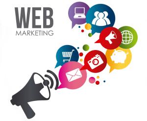 Webmarketingnew