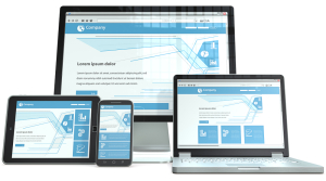 customwebapp